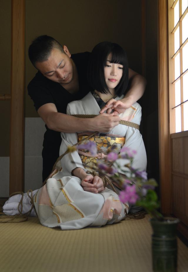 日本人 熟女 無修正 pom