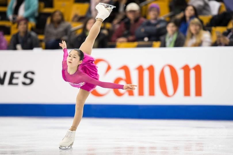 2016年世界フィギュアスケート選手権