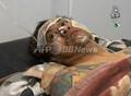 アルジェリア人質事件、生存者が...